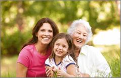 Asesoramiento y Análisis Genético de Cáncer Hereditario