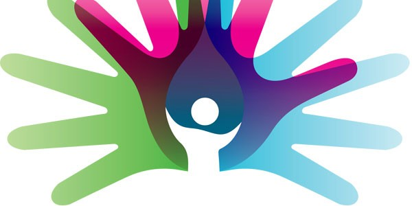 Rare Disease Day 2015 logo